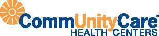 communitycare logo