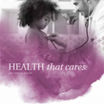 FY2016-Central-Health-Annual-Report-1