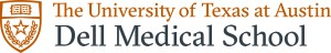 The University of Texas at Austin Dell Medical School