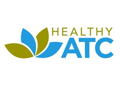 healthy_atc