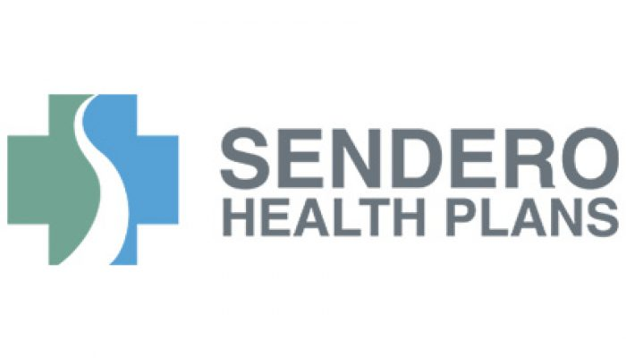 Sendero Health Plans withdrawing From STAR Medicaid and CHIP Market Effective May 1