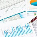 finance small