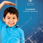 15CENTRA_79_2014-Annual-Report_13-1