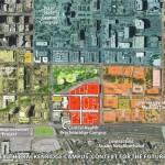brack_campus_map