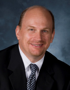 Jeff Knodel