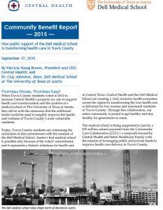 2015-09-17-Community-Benefits-Report_FINAL-1