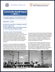 2015 09 17 Community Benefits Report_FINAL