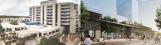 brackenridge campus now & future