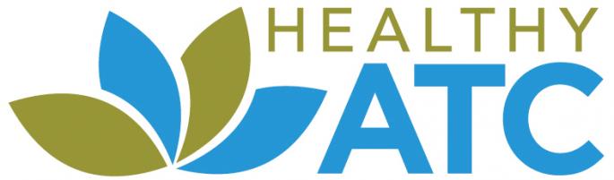 healthyatc