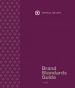 2015 brand standards