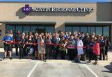 Austin Regional Clinic Joins Sendero's Network