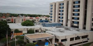 Central Health Announces Preferred Master Developer for Brackenridge Campus Redevelopment