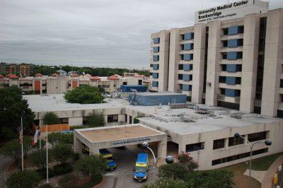 Central Health Announces Preferred Master Developer for Brackenridge Campus Redevelopment