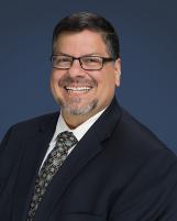 Mark Hernandez, M.D.