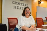 Austin City Council Appoints Nursing Professor to Central Health Board of Managers