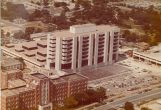 UMC Brackenridge 1974