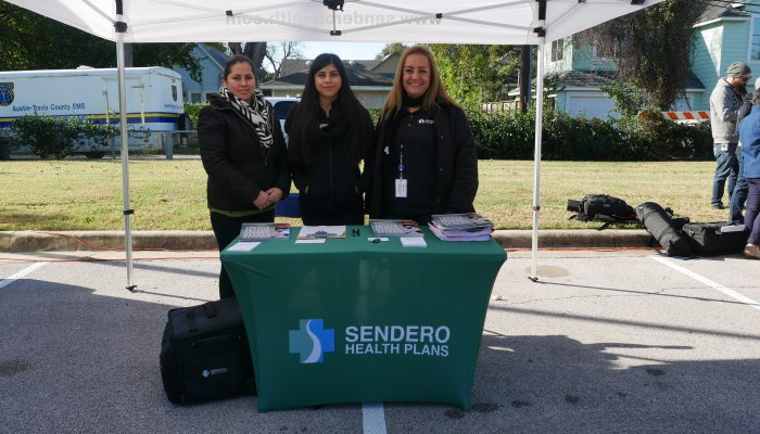 As Open Enrollment Begins Nov. 1, Central Health and Sendero are Expanding a Program Offering Private Insurance for Limited Group of Patients with Complex Medical Needs