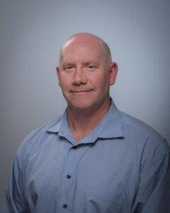 Dr. Alan Schalscha